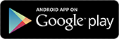 Google Play Download Icon