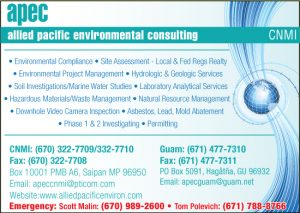 APEC web