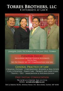 Torres Brothers LLC