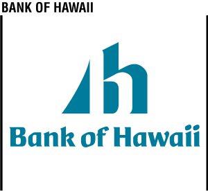 Bank of Hawaii