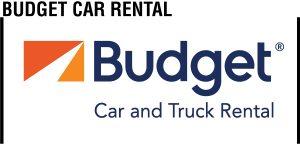 Budget Car Rental Web