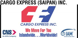 Cargo Express Moving