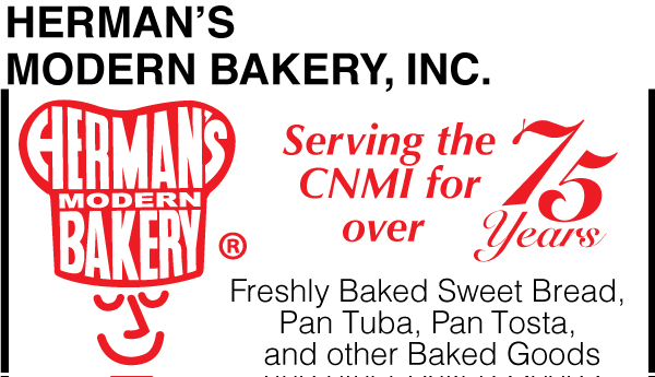 Hermans Bakery WTM Web