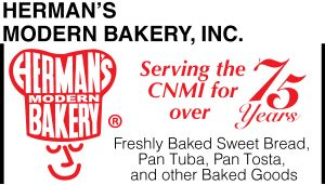 Hermans Bakery Web