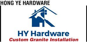 HongYe Granite Web