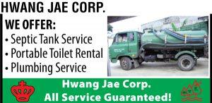 Hwang Jae WEB