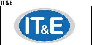 ITE TM Web
