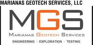 Marianas Geotech Consulting Web