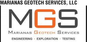 Marianas Geotech Web