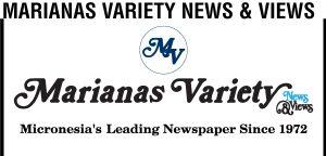 Marianas Variety Web