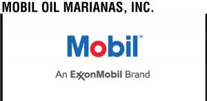 Mobil Oil Marianas Stations Web