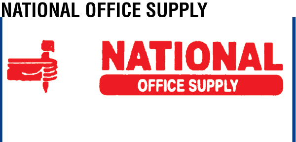 National Office WTM Web