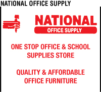National Office Web