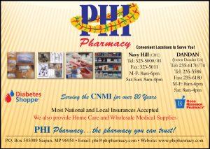 Philippine Pharmacy Web