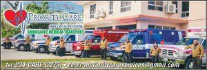 Priority Care Web 2