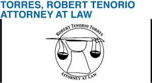 Robert Torres Web