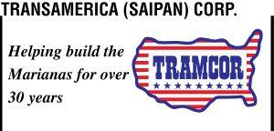 Transamerica Web