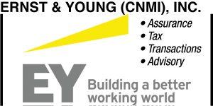 Ernst Young CNMI Web