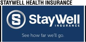 Staywell Web