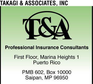 Takagi and Associates Web
