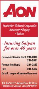 AON Insurance Web