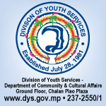 DYS Web Banner